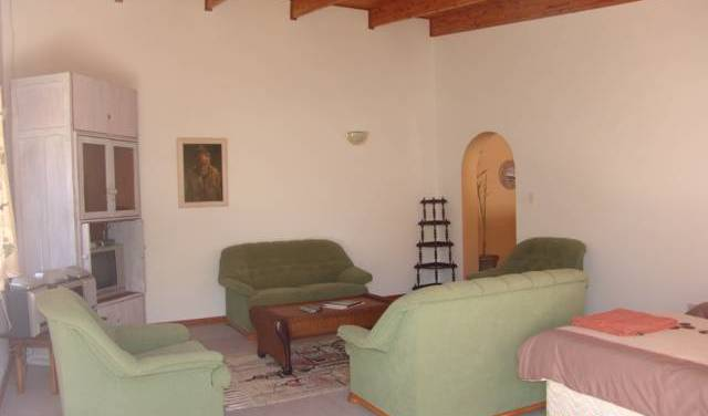 Bay Self Catering Accommodation - Get cheap hostel rates and check availability in Walvisbaai 7 photos