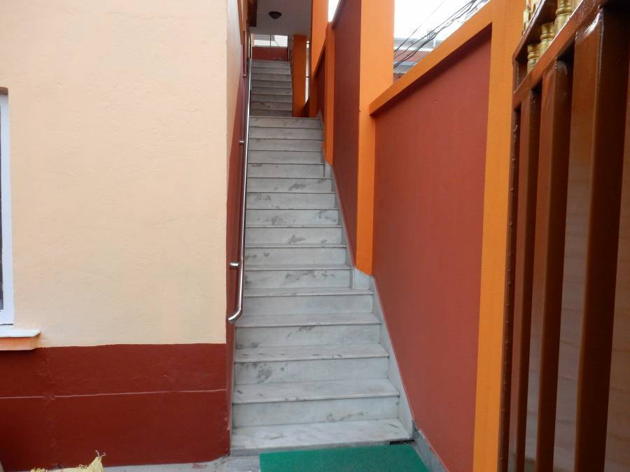 Andes House, Thamel, Nepal, best bed & breakfast destinations in North America and South America in Thamel