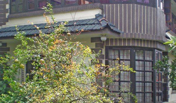 Dream Garden Inn - Search available rooms and beds for hostel and hotel reservations in Kathmandu 13 photos
