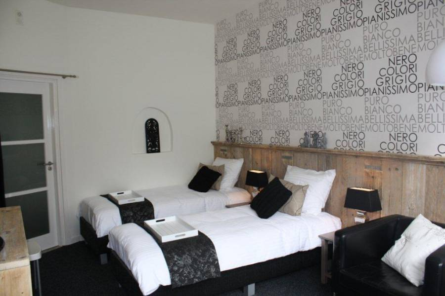 Bed En Breakfast Harderwijk, Harderwijk, Netherlands, Netherlands hostels and hotels