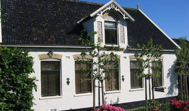 BB D'oude Backerij - Get cheap hostel rates and check availability in Beets, backpacking near me in Drenthe, Netherlands 15 photos