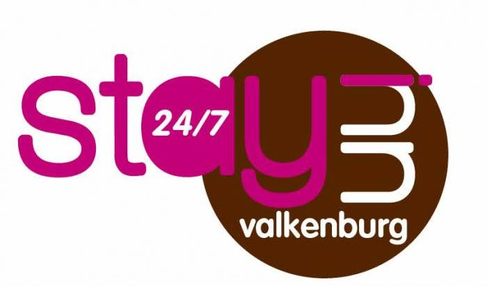 Stay Inn Valkenburg - Search available rooms and beds for hostel and hotel reservations in Valkenburg, hostels, special offers, packages, specials, and weekend breaks 6 photos