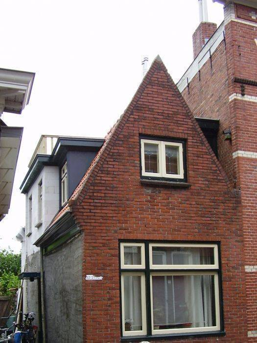 Het Kasteeltje Bed and Breakfast, Groningen, Netherlands, Netherlands hostels and hotels