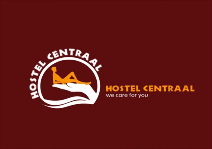 Hostel Centraal, Amsterdam, Netherlands, Netherlands nocľahy a raňajky a hotely