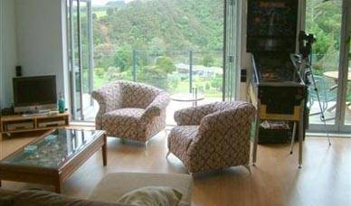 Baystay Bed and Breakfast - Get cheap hostel rates and check availability in Paihia 6 photos
