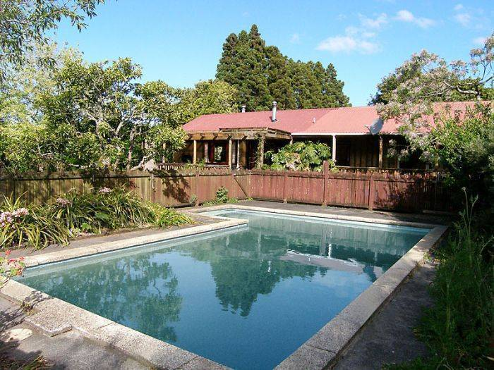 Kerikeri Farm Hostel, Kerikeri, New Zealand, no booking fees in Kerikeri
