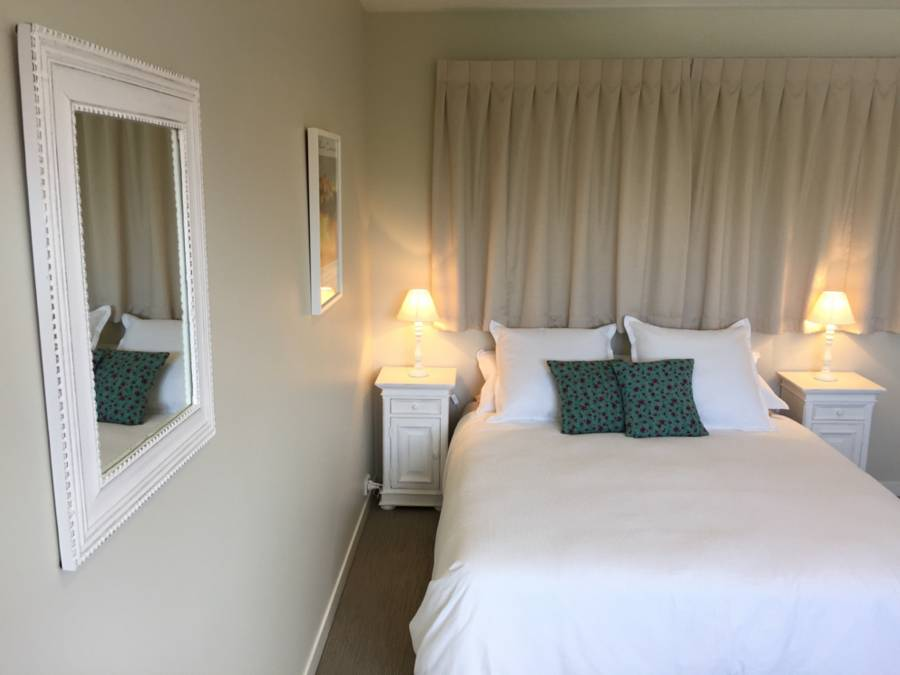The Dunes Bed and Breakfast - Papamoa, Mount Maunganui, New Zealand, fantastic bed & breakfasts in Mount Maunganui