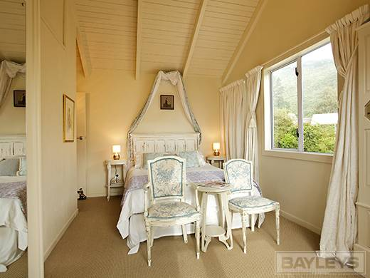 Tirimoana House Bed And Breakfast Lodge, Picton, New Zealand, best regional bed & breakfasts and hotels in Picton