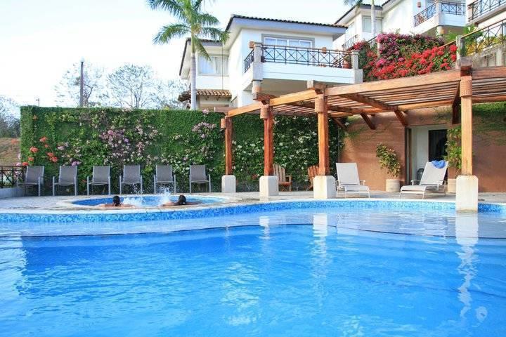 Bahia del Sol Villas and Condominiums, San Juan del Sur, Nicaragua, Nicaragua hostels and hotels