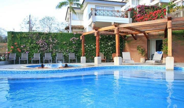 Bahia del Sol Villas and Condominiums - Search for free rooms and guaranteed low rates in San Juan del Sur 17 photos