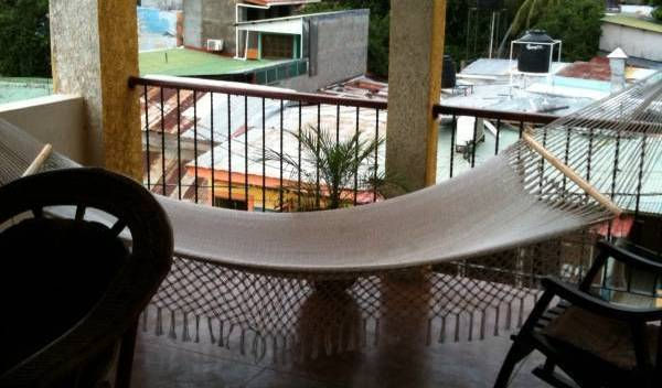 La Terraza Guest House - Search for free rooms and guaranteed low rates in San Juan del Sur 10 photos