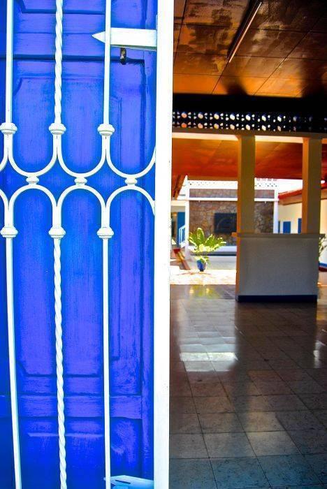 GM Granada, Granada, Nicaragua, Oförglömliga resor börjar med HostelTraveler.com i Granada
