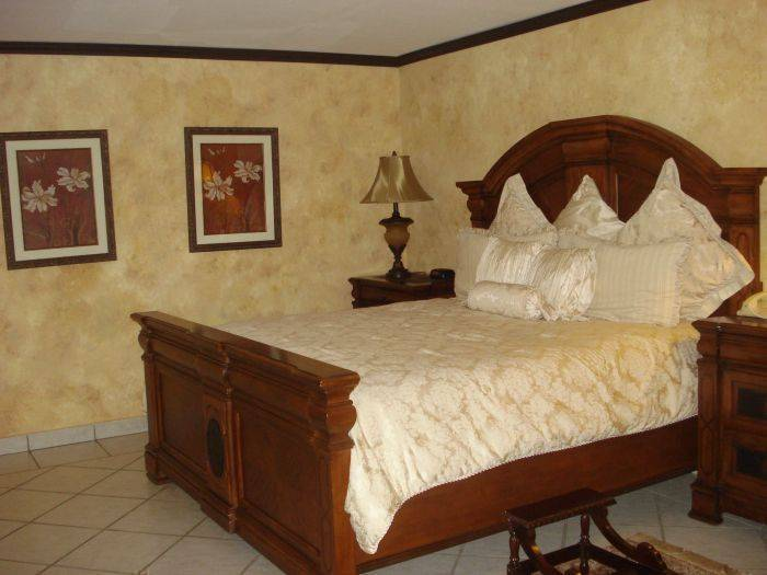 Seminole Plaza Hotel, Managua, Nicaragua, Nicaragua hostels and hotels