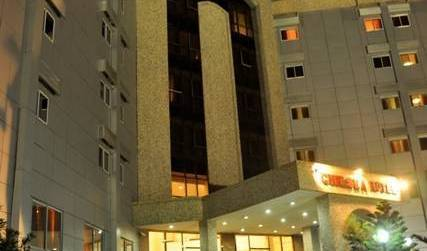 Chelsea Hotel - Search available rooms and beds for hostel and hotel reservations in Abuja 24 photos