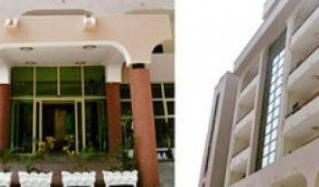 Heartland Place and Event Hotel -  Abuja, bed and breakfast holiday 12 photos