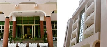 Heartland Place and Event Hotel, Abuja, Nigeria, Nigeria hostels and hotels