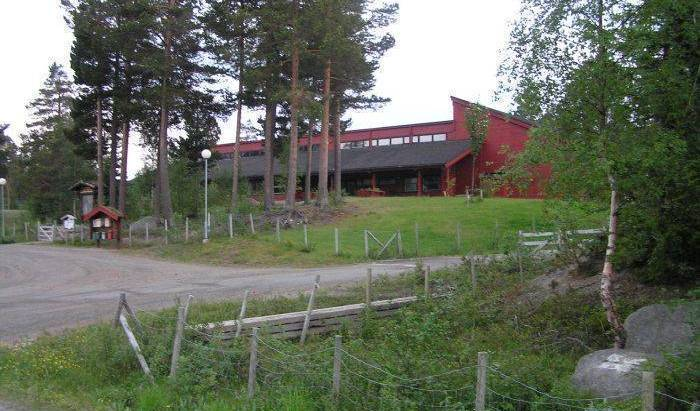 Gjesteheim Havdal - Search for free rooms and guaranteed low rates in Rennebu 5 photos