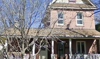 Sunnyside Bed and Breakfast and Annex -  Ottawa, bed & breakfasts near the museum and other points of interest 20 photos