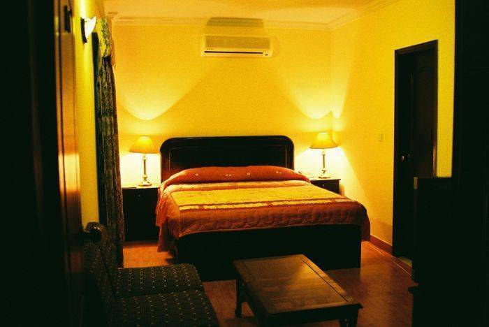 Mirage Hotel Lahore, Lahore, Pakistan, Pakistan hostels and hotels
