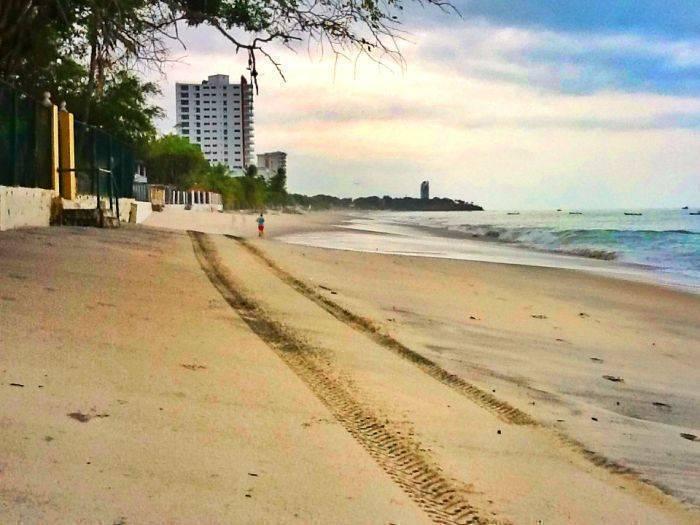 Hostal Acuarela, Farallon, Panama, top rated holidays in Farallon