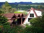 Hostal Refugio del Rio, Bajo Boquete, Panama, find things to do near me in Bajo Boquete