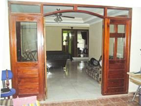 Kibutz de Rita, David, Panama, Panama hostels and hotels