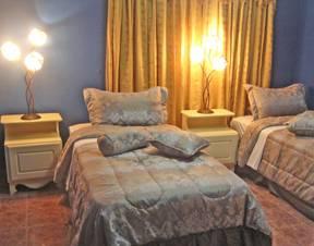 Kibutz de Rita, David, Panama, fast online booking in David
