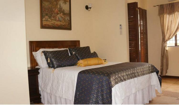 The Rabbit Hole Of Panama, Panama, Panama, bed & breakfasts for vacationing in winter in Panama