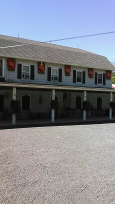 Beagle's Bed and Breakfast, Paxinos, Pennsylvania, hostel reviews and price comparison in Paxinos