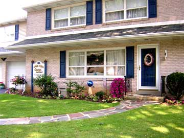 Dutch Pride Guest House And B And B, Manheim, Pennsylvania, Pennsylvania hostels and hotels