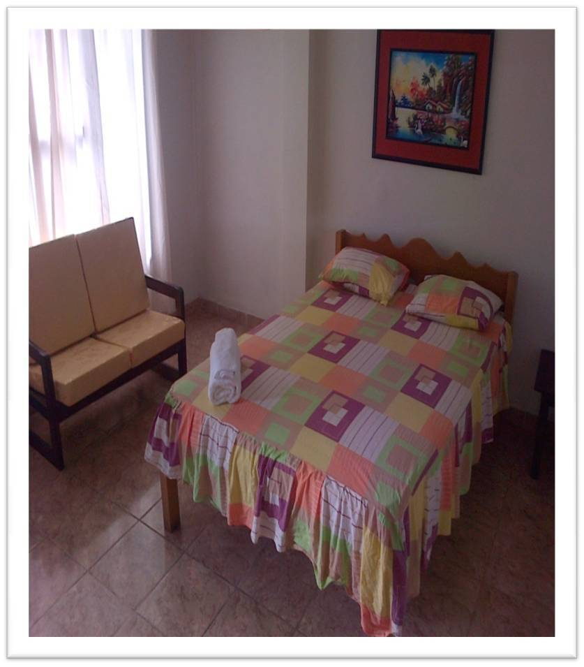 Alojamiento y Recreo Las Amazonas Inn II, Iquitos, Peru, hostels, special offers, packages, specials, and weekend breaks in Iquitos