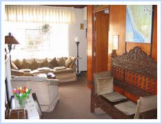 Bed And Breakfast Tradiciones, La Climatica, Peru, Peru Pensionen und Hotels
