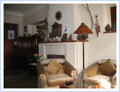 Bed And Breakfast Tradiciones, La Climatica, Peru, bed & breakfasts, special offers, packages, specials, and weekend breaks in La Climatica