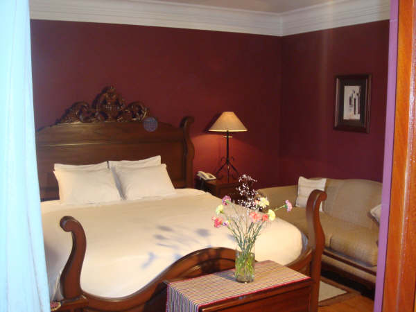 Casa Arequipa, Arequipa, Peru, hostels, special offers, packages, specials, and weekend breaks in Arequipa