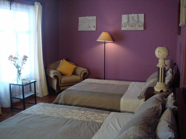 Casa Arequipa, Arequipa, Peru, Peru hostels and hotels