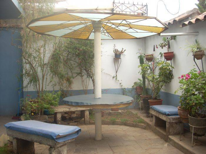 Casa de Victoria, Cusco, Peru, hostels near the music festival and concerts in Cusco