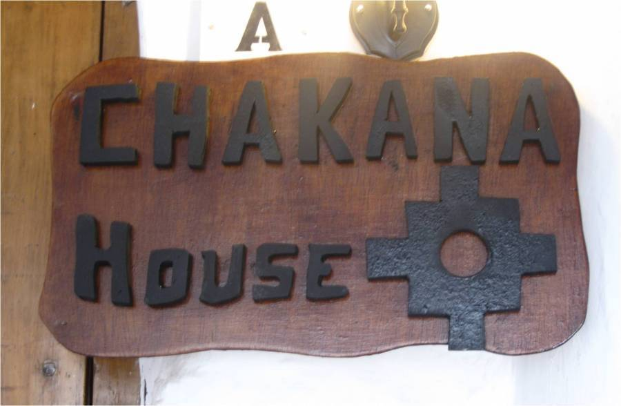 Chakana House, Cusco, Peru, Peru bed and breakfasts and hotels