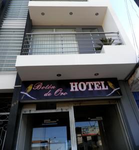 Chonta, Puerto Maldonado, Peru, Peru hostels and hotels