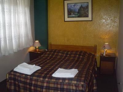 Colca Hotels And Lodge, Arequipa, Peru, Peru hostels and hotels