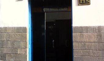Alfredo's Palace - Search available rooms and beds for hostel and hotel reservations in Cusco 7 photos