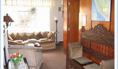 Bed And Breakfast Tradiciones - Search for free rooms and guaranteed low rates in La Climatica 4 photos