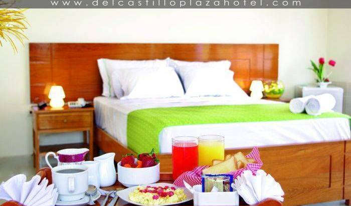 Del Castillo Plaza Hotel Pucallpa - Get cheap hostel rates and check availability in Pucallpa 105 photos