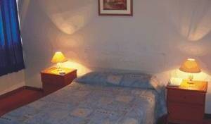 Hostal Estefania - Search for free rooms and guaranteed low rates in Arequipa, youth hostel 5 photos
