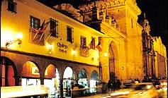 Hostal Qosqo - Get cheap hostel rates and check availability in Cusco 7 photos