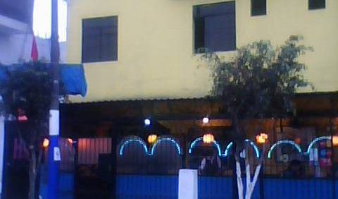 Hotel Rimac Town - Get cheap hostel rates and check availability in Rimac, discounts on hostels in Departamento de Pasco, Peru 13 photos