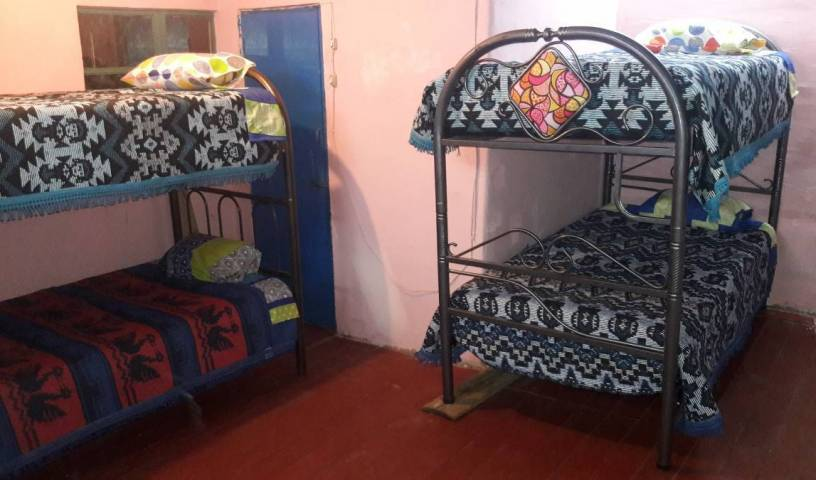 Qori Inn BB - Search available rooms and beds for hostel and hotel reservations in Cusco 1 photo