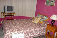 El Inti Backpacker Hostel, Puno, Peru, what is there to do?  Ask and book with us in Puno