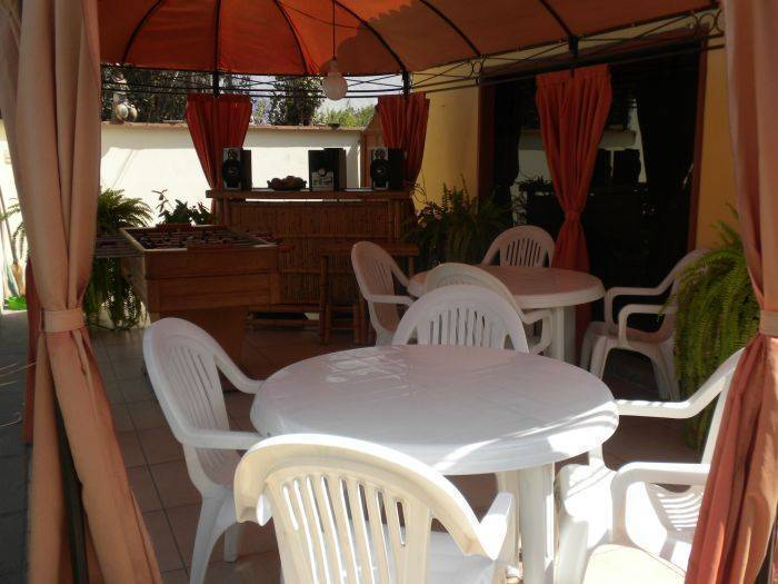 Habana Suites Bed and Breakfast, Chaclacayo, Peru, intelligent travelers in Chaclacayo