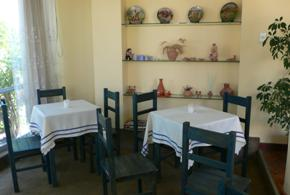 Hostal Cayma, Arequipa, Peru, Peru hostels and hotels