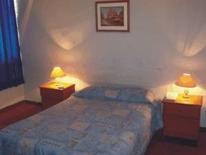 Hostal Estefania, Arequipa, Peru, Peru hostels and hotels